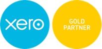 xero-gold